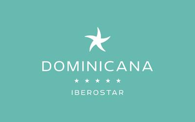 Logo: Iberostar Dominicana