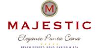 Logo: Majestic Elegance Punta Cana