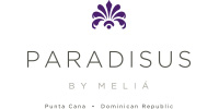 Logo: The Reserve at Paradisus Palma Real