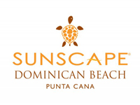Logo: Sunscape Dominican Beach Punta Cana