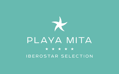 Logo: Iberostar Selection Playa Mita