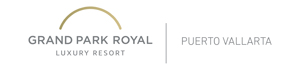 Logo: Grand Park Royal Puerto Vallarta