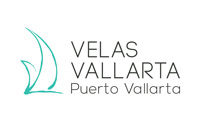 Logo: Velas Vallarta Suite Resort