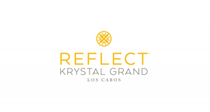 Reflect Krystal Grand Los Cabos