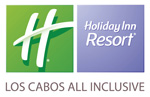 Logo: Holiday Inn Los Cabos All-Inclusive