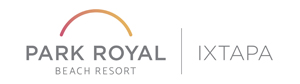 Logo: Park Royal Beach Resort Ixtapa