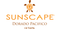 Logo: Sunscape Dorado Pacifico Ixtapa