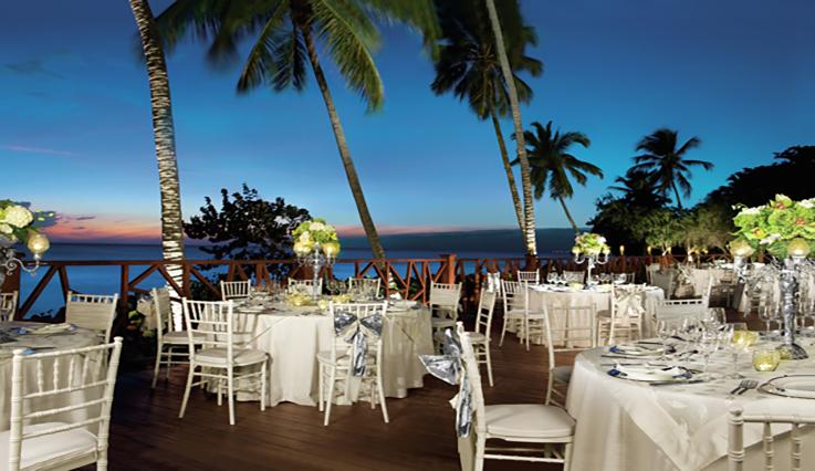Hilton La Romana Family All Inclusive Westjet Official Site