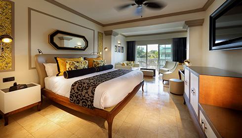 Grand Palladium Lady Hamilton Resort Amp Spa Westjet Com