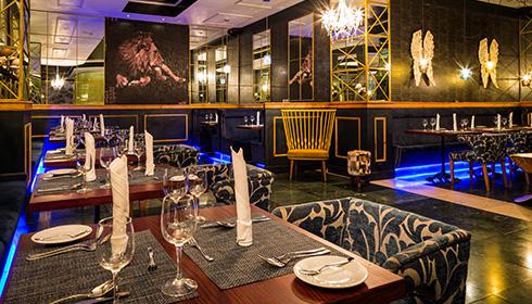 grand palladium lady hamilton resort spa westjet. Black Bedroom Furniture Sets. Home Design Ideas