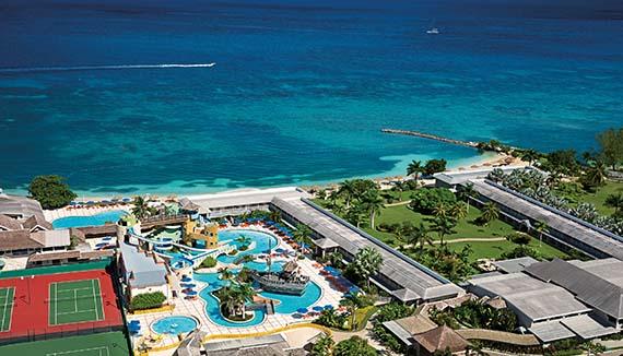 Sunscape Cove Montego Bay Westjet Official Site