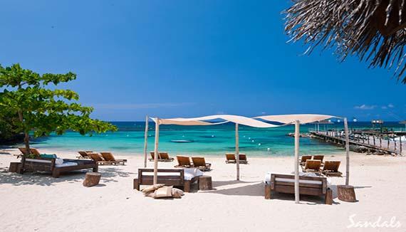 De Officiel Ochi Beach Sandals Westjet ResortSite 2IDEHe9bWY