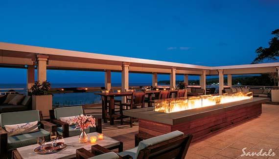 56f0797a8381c Sandals Ochi Beach Resort