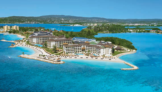 Showing Secrets Wild Orchid Montego Bay feature image