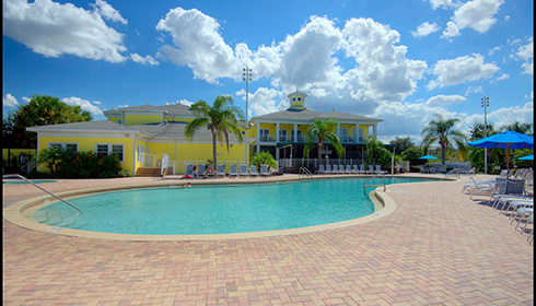 Showing Bahama Bay Resort by Wyndham Vacation Rentals feature image
