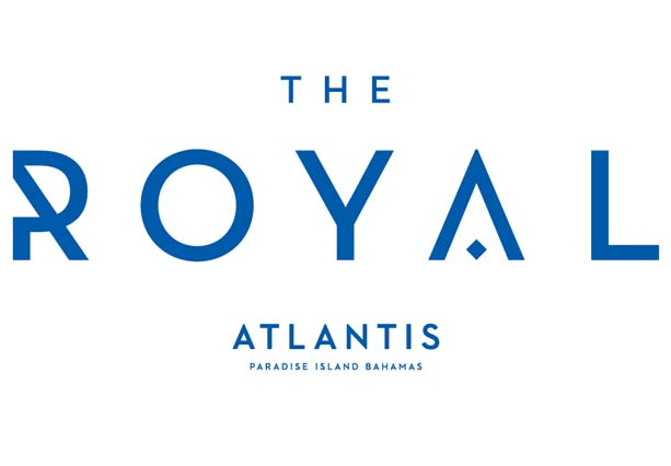 Logo: The Royal at Atlantis