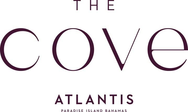 Logo: The Cove Atlantis