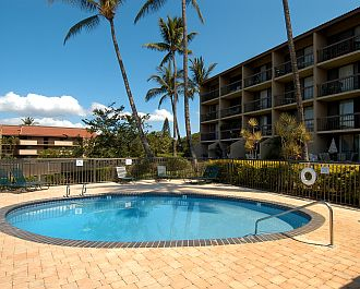 Showing Maui Vista Condo feature image