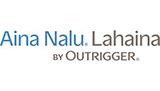 Aina Nalu Lahaina by Outrigger Condo
