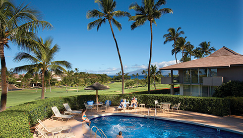 Showing Maui Eldorado Kaanapali by Outrigger Condo feature image