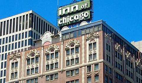 Showing Inn of Chicago feature image