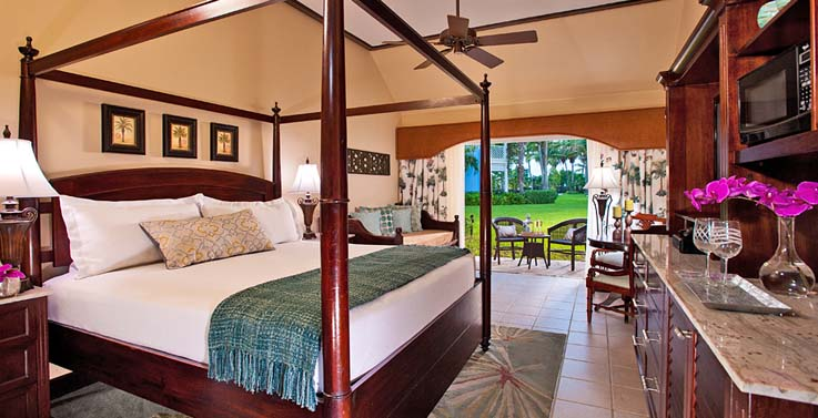 Image showcasing Caribbean Honeymoon Premium (HPD/HPK)