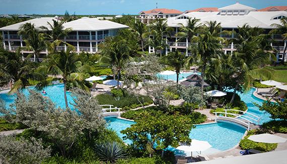 Turks and Caicos, Turks and Caicos, Caribbean | WestJet
