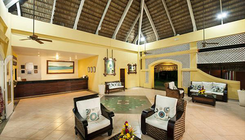 Image 6 de 16, de la gallerie de photos de l'hotel Casa Marina Beach Resort