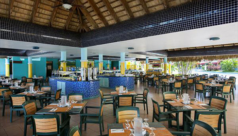 Image 2 de 16, de la gallerie de photos de l'hotel Casa Marina Beach Resort
