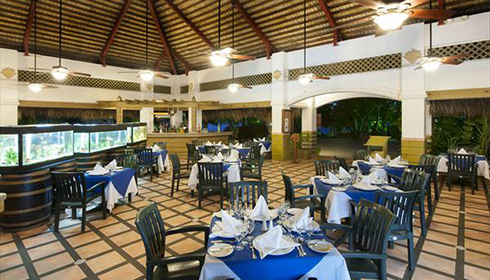 Image 9 de 16, de la gallerie de photos de l'hotel Casa Marina Beach Resort