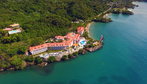 Bahia Principe Luxury Samana Westjet Official Site