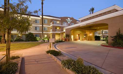 Showing Homewood Suites by Hilton La Quinta feature image