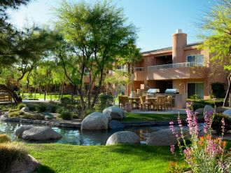 Showing Westin Mission Hills Villas feature image