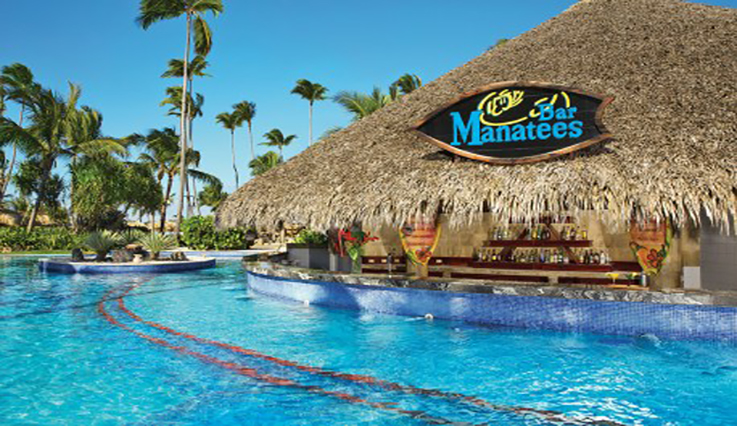 Punta Cana Resorts >> Dreams Punta Cana Resort And Spa Westjet