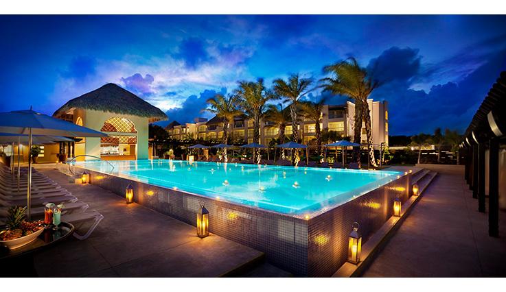 Rocks hotel casino 5