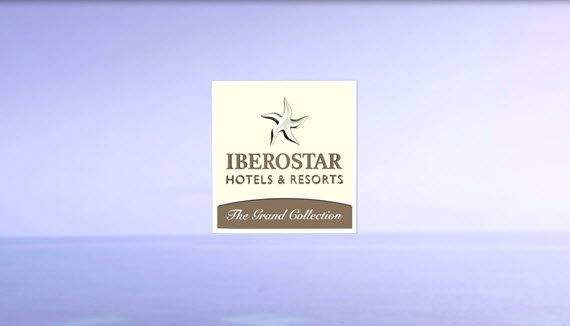 Showing slide 1 of 38 in image gallery for Iberostar Grand Hotel Bávaro