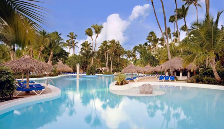 Melia Caribe Beach Resort Westjet Official Site
