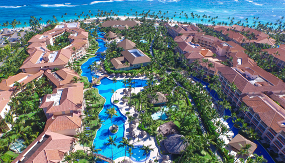 Showing Majestic Colonial Punta Cana feature image