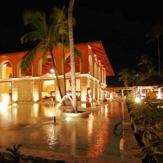 Showing slide 12 of 13 in image gallery for Majestic Colonial Punta Cana