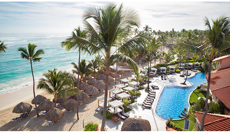 Showing Majestic Elegance Punta Cana feature image
