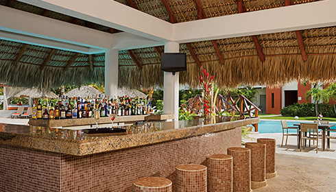 Sugar Reef Bar