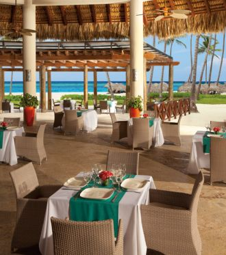 Showing slide 15 of 22 in image gallery for Now Larimar Punta Cana