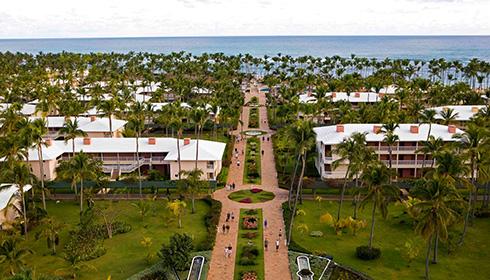 Sirenis cocotal beach resort casino and aquagames tripadvisor