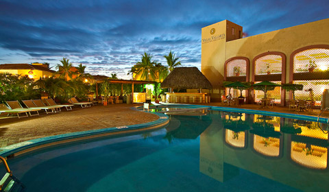 Showing Villas Vallarta by Canto Del Sol feature image