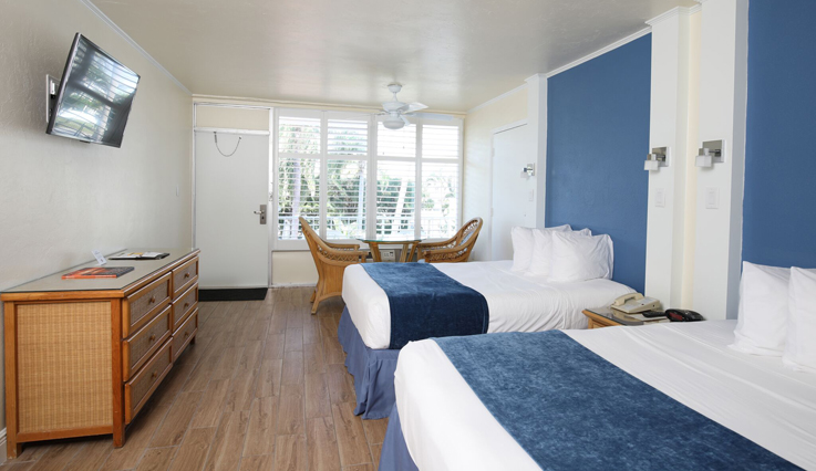 Image showcasing Standard Guest Room