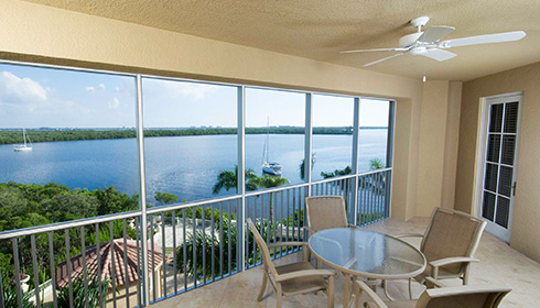 The westin cape coral resort at marina village westjet - 2 bedroom apartments in cape coral florida ...