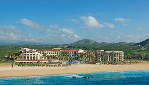 Showing Dreams Los Cabos Suites Golf Resort and Spa feature image