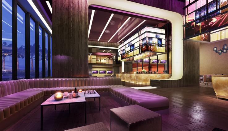 Hard Rock Hotel Los Cabos Westjet Official Site