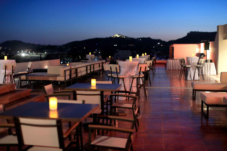 Reflect Los Cabos Resort Amp Spa Westjet Official Site