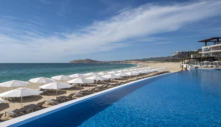Le Blanc Spa Resort Mexico Tripadvisor
